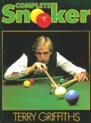 Complete Snooker - Terry Griffiths