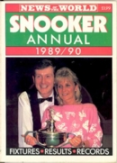 Snooker Annual 1989/1990