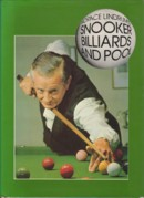 Snooker Billiards and Pool - Horace Lindrum