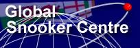 Global Snooker Centre